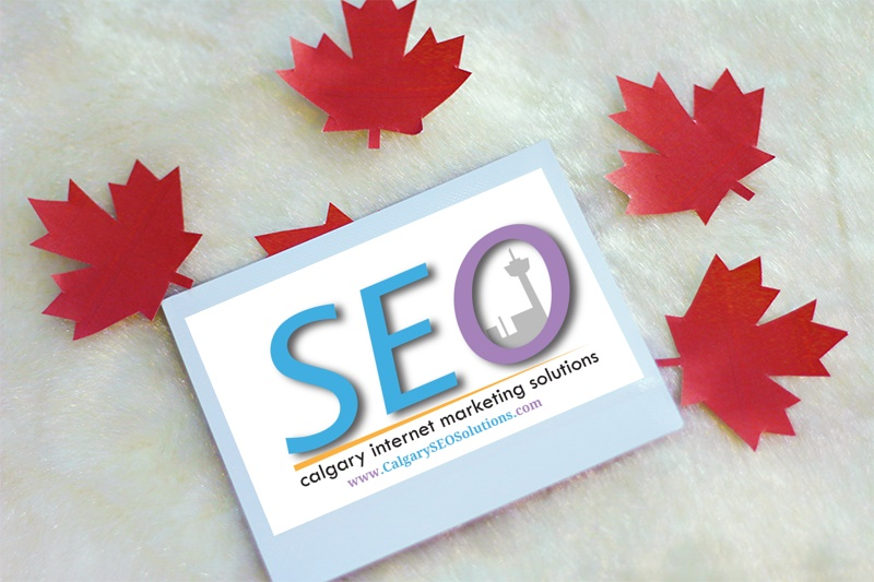 After The User Types Certain Keywords Associated With Your Business Into The Browser, When The SE ...