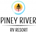 There Is So Many RV Parks Located All Throughout The Metro Nashville Region Including The Nashvil ...